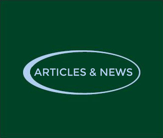 Articles and News