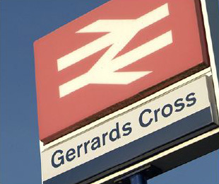 Gerrards Cross